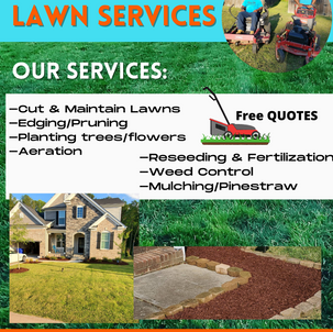 GREG MIKE LAWN SERVICES.png