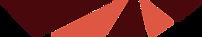 Logo-Carpete.png