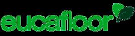 Logo-Eucafloor.png