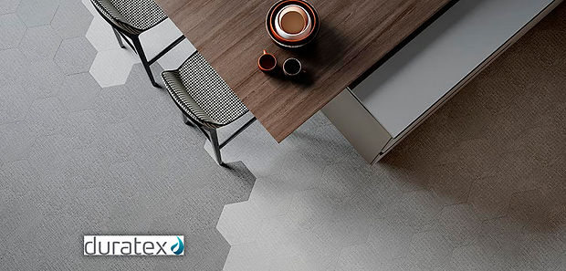 Duratex-Linha-Inova-capa.jpg