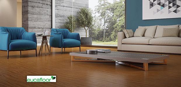 Eucafloor-Home-capa.jpg
