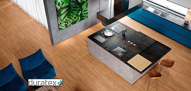 Duratex-Linha-Urbant-capa.jpg