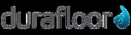 Logo-Durafloor.png