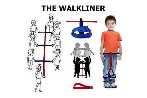 The walkliner