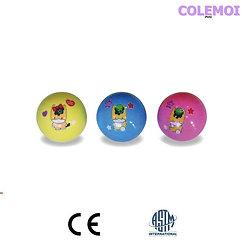Gunma ball