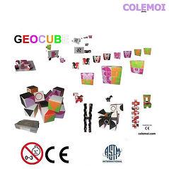 WIX GEOCUBE GLOBAL.jpg