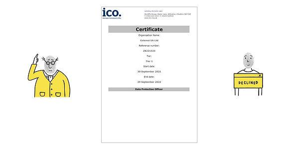 TW ICO UK.jpg