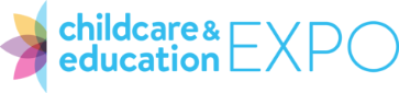 Childcare and  Education Expo
