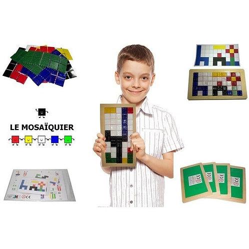 Le Mosaïquier Basic (L'atelier)