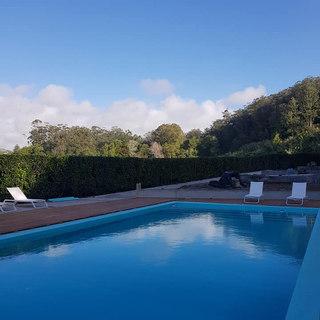 Quinta da Abelheira