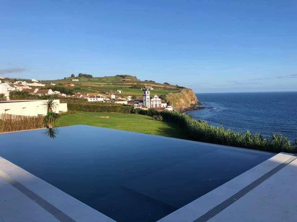 Sul Villas & Spa - Azores