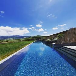EcoBeach Resort