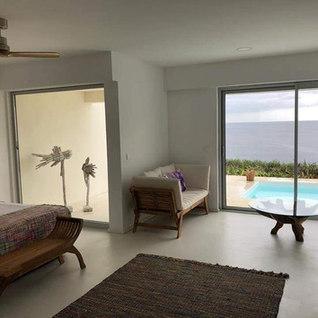 Sul Villas & Spa2