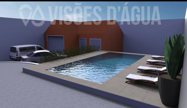 Projeto 3D3