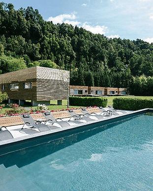 furnas-lake-villas.jpg