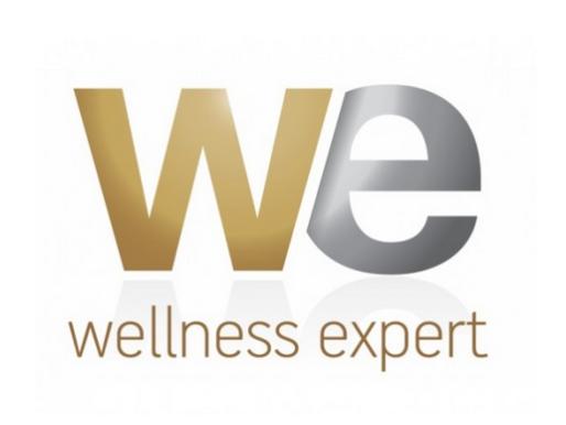 Wellness pela sua saúde!