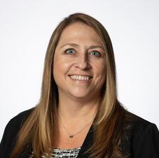 Heather Christman