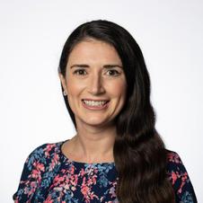 Kate Nenos
