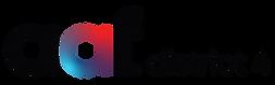AAF_D4_Lettermark_color_resize.png