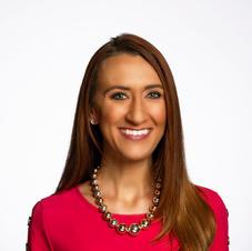 Stephanie Herndon
