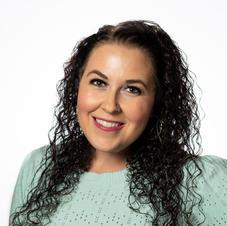 Taryn Cashmere
