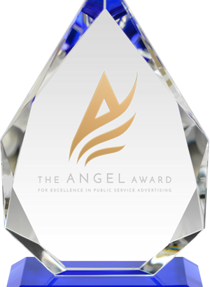 The 2021 Angel Awards are open through July 31