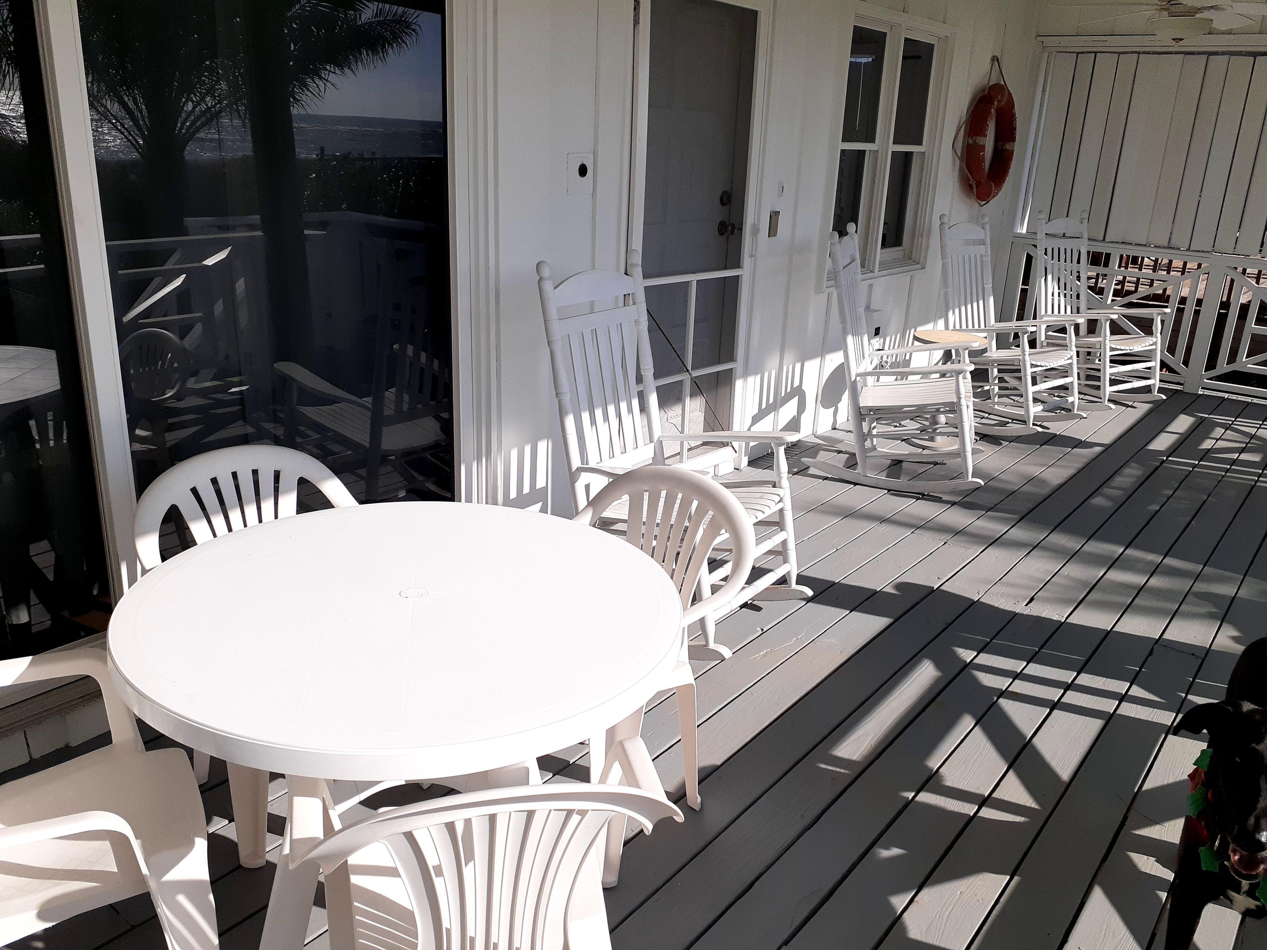 westporch-chairs