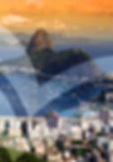 conhecer-o-rio-de-janeiro-correndo.jpg