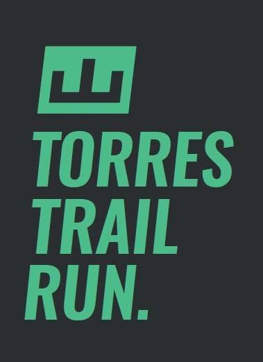 Torres Trail Run