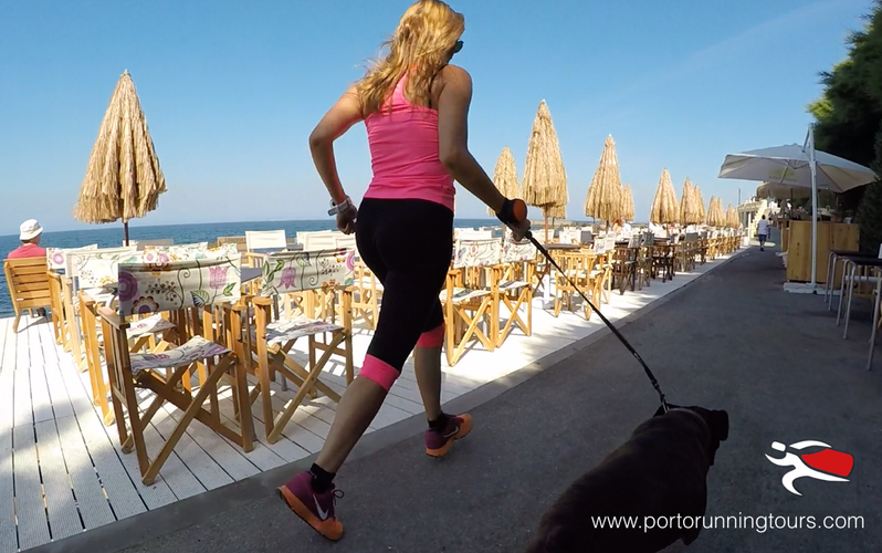 running-tour-porto-portugal.png
