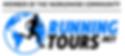 4_running_tours_net.png