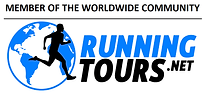 4_running_tours_net.png