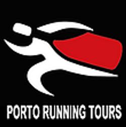 Porto Running Tours
