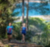 3 - Running Ibiza Trail_Path+Sea.jpg