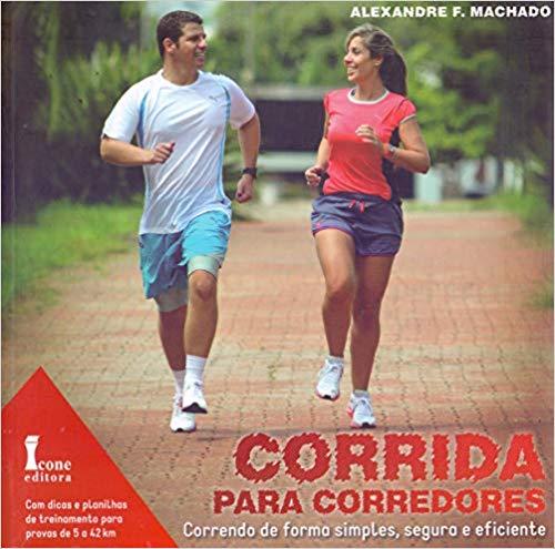 Corrida para corredores