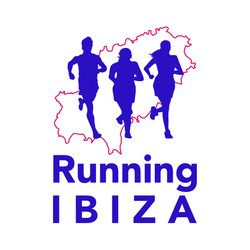 Ibiza Running Tours