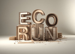 Eco Run 2019 - Tema Madeira