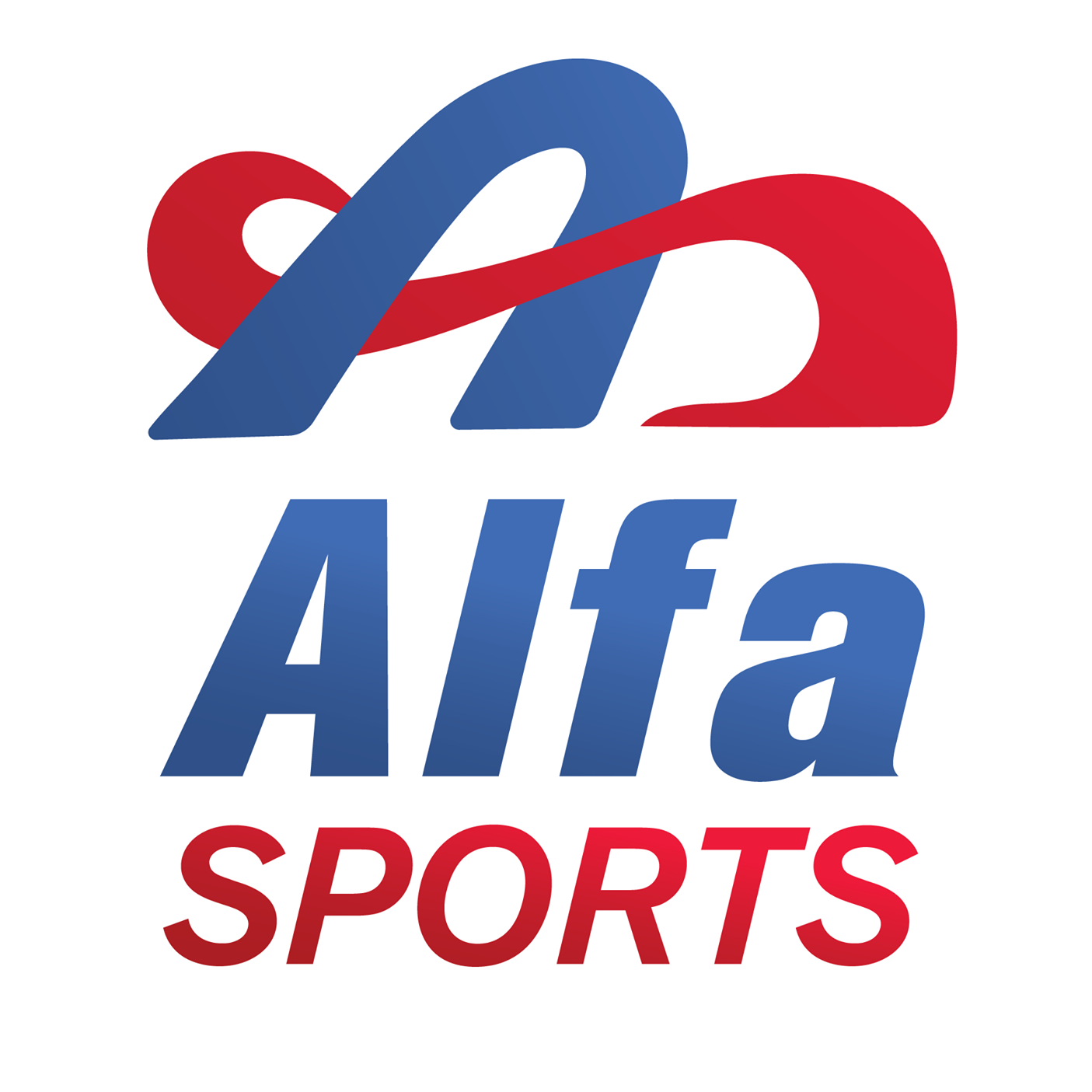 Equipe Alfa Sports