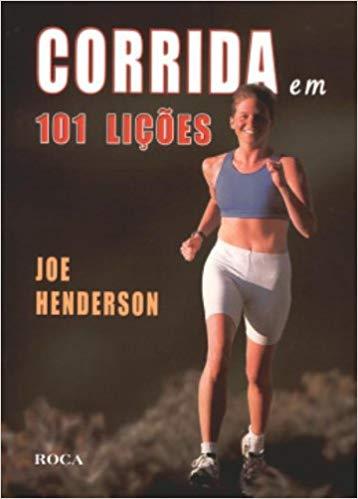 Corrida em 101 lições