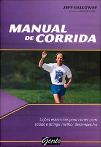 Manual de corrida