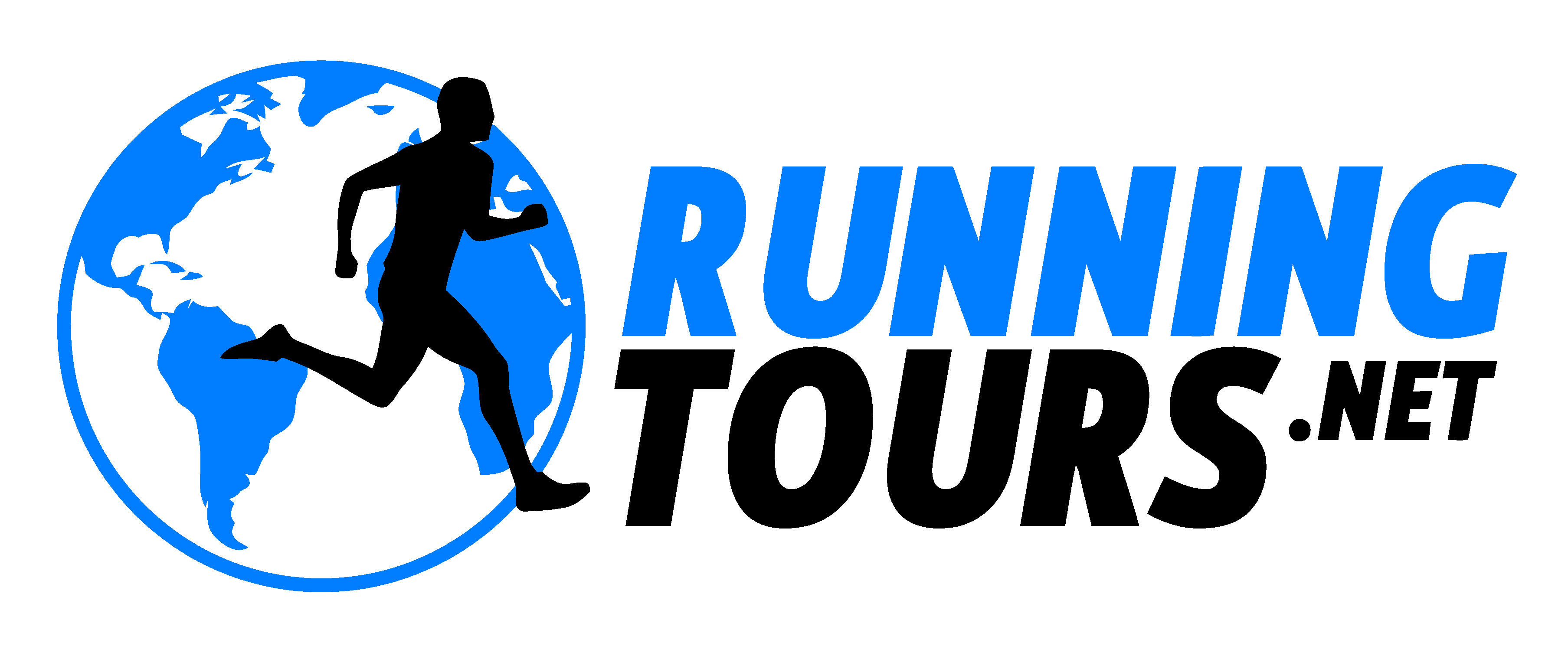 Worldwide Community RunningToursNet