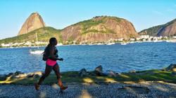 Running Tour Botafogo