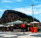 Running Tour Praias do Rio de Janeiro