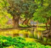 campo-de-santana-rio-de-janeiro.jpeg
