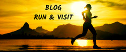 blog-run-and-visit.4