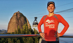 Sugar Loaf by Rio Running Tour