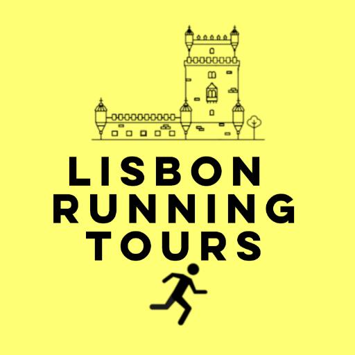 Lisbon Running Tours