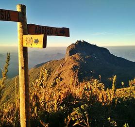 petro-tere-trail-running-tour.jpeg