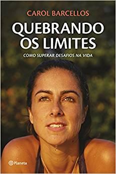 Quebrando Limites