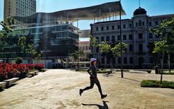 Art Museum of Rio de Janeiro